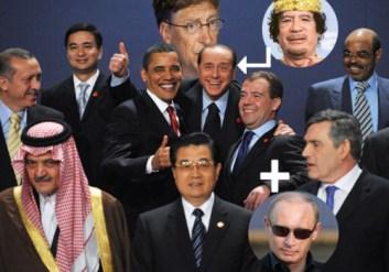 G20-summit--Obama-Berlusc-002