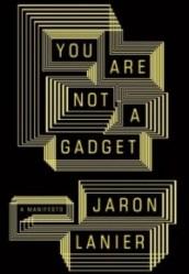 not gadget