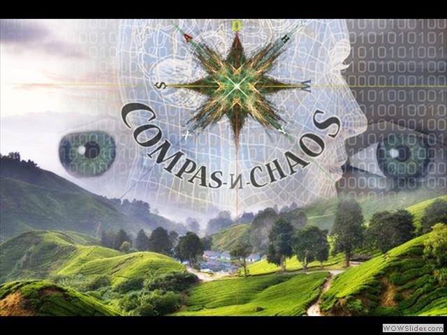 Compas-n-chaoS