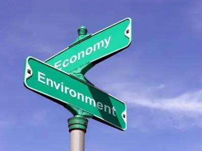 Eco Friendly Products, Green Living Resources, Materials, Politics &  Community