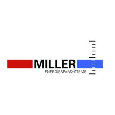 Miller Energiesparsysteme