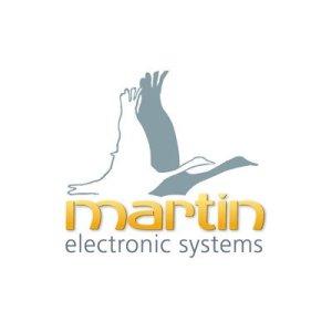 Martin Elektrotechnik - Sparsteuerung MS1002 plus für die Waschmaschine und den Geschirrspüler