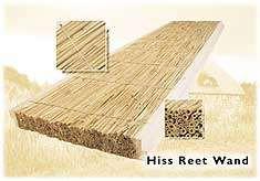 Hiss Reet Wand