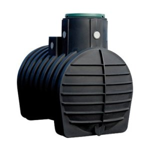 4rain Mono Tanksystem