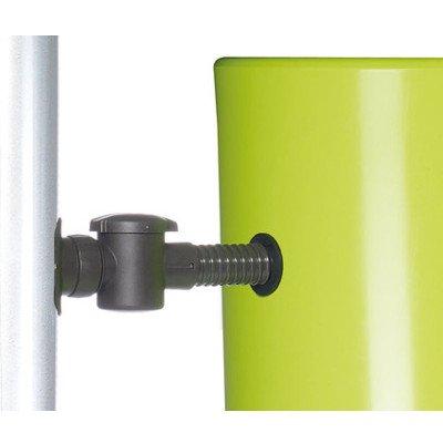 Graf Color 2in1 Regenspeicher Anschluss