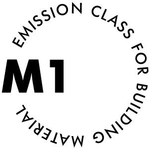eco-INSTITUT Germany GmbH