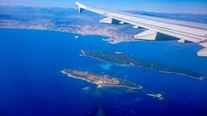Charte de qualité marine, Baie de Cannes