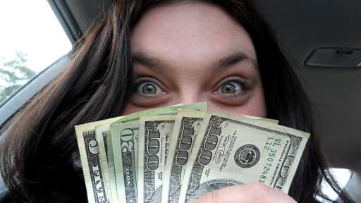 お金の面で余裕が出ると使いやすく感じることも