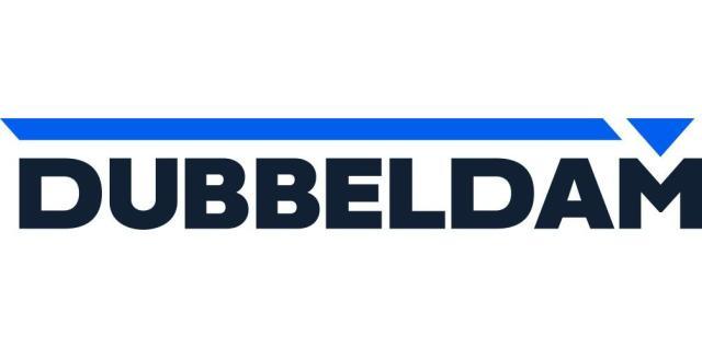 Goupil Nederland en Dubbeldam Groep gaan samenwerken