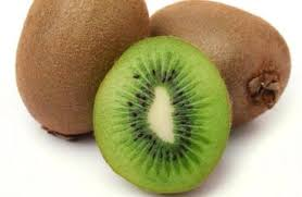 Organic Kiwifruit - Green - 2kg or more 1
