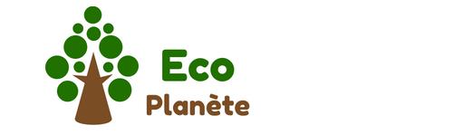 Eco planète Blog