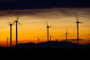 Une énergie renouvelable