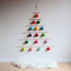 Idées déco Noël : Réparons et Re-parons Noël