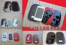 knailles6