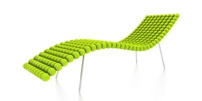 tennis fauteuil5