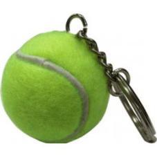 tennis porteclef