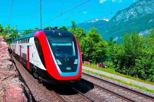 trein-rood-wit