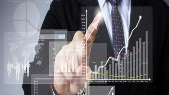 capital investissement amic azur innovation