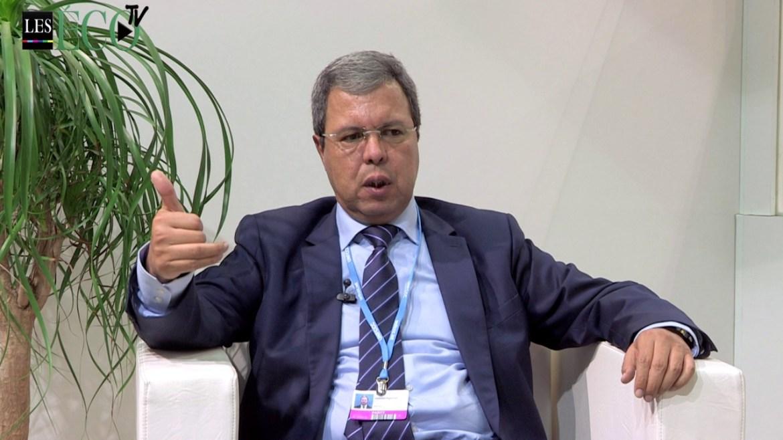 Abdellatif Zaghnoun