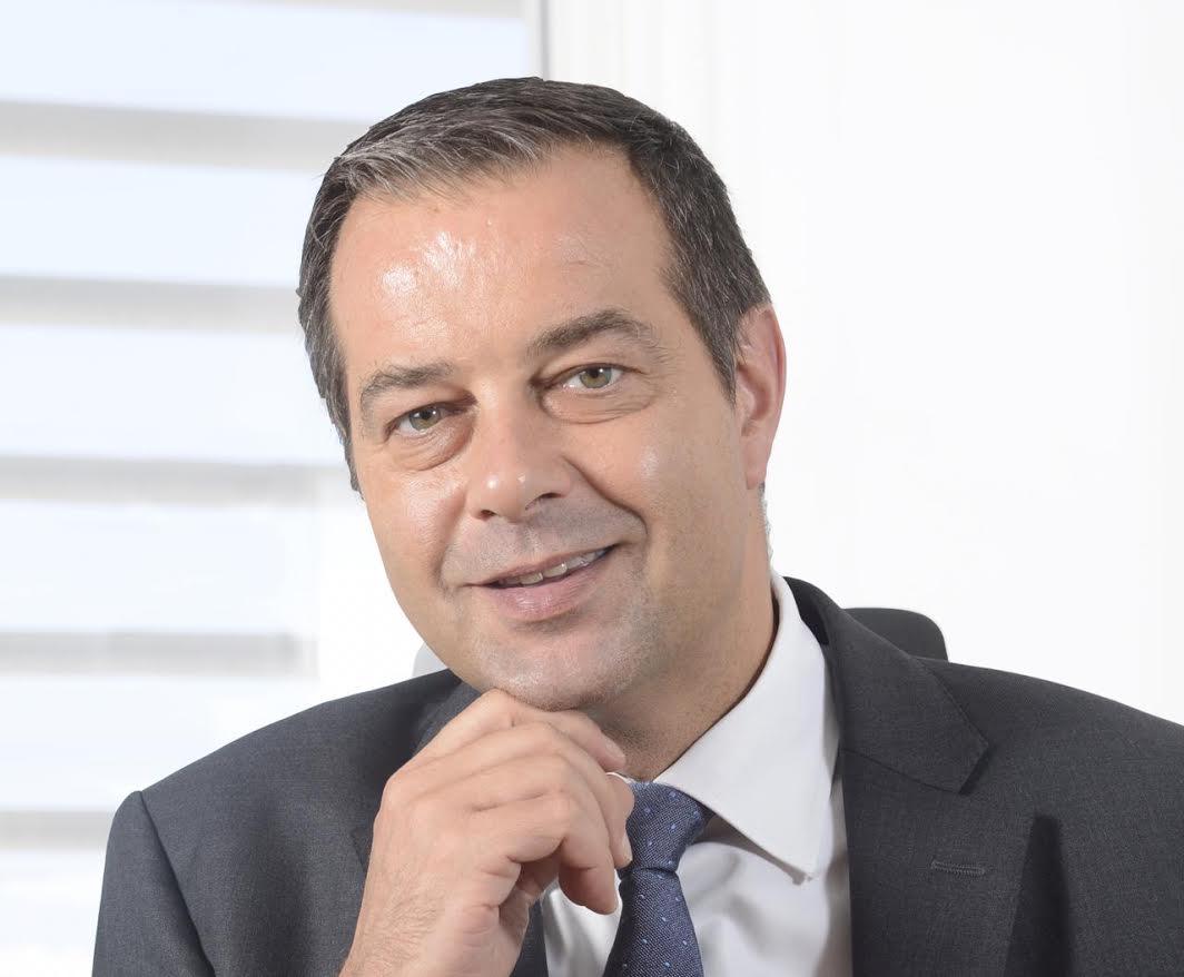 Frederic Louat