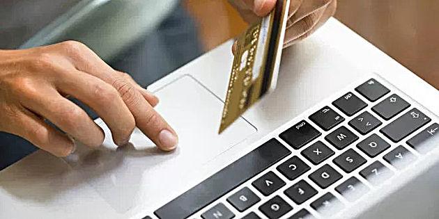 services publis paiement en ligne au maroc