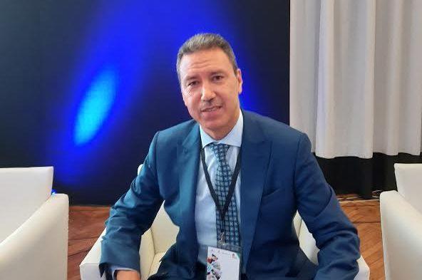 rencontres européennes à Dubaï