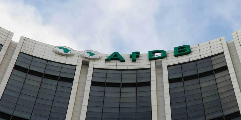 BAD banque africaine de développement