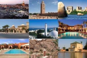tourisme intérieur