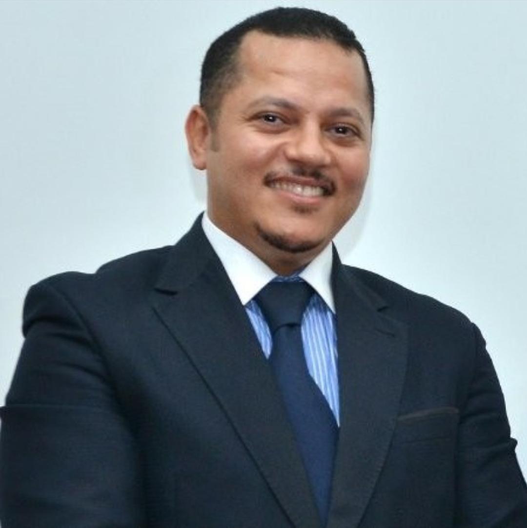 dr chami développement durable