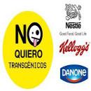 El cultivo de transgénicos es limitado en UE, pero sí se importan cereales OGM y no se obliga su etiquetado.