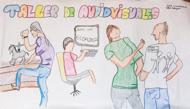 dibujo-audiovisual