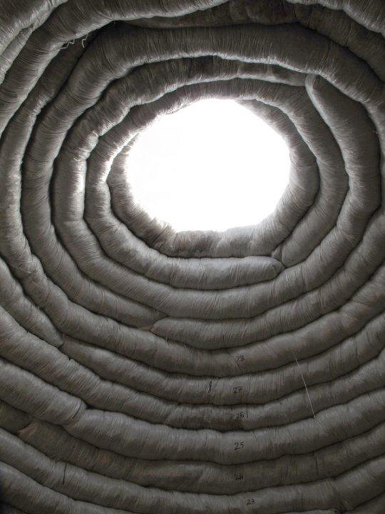interior-domo
