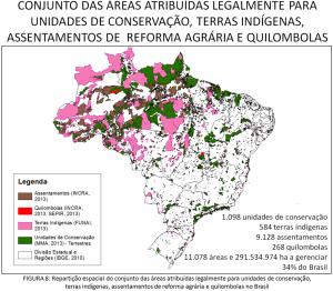 mapa_legal_aglomerada_final_2