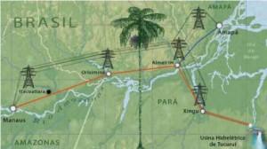 amazonia.org