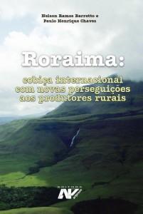 CapaRoraima