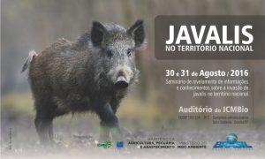 convite_seminario_javali