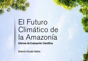 futurockimaticoamazonia_copy