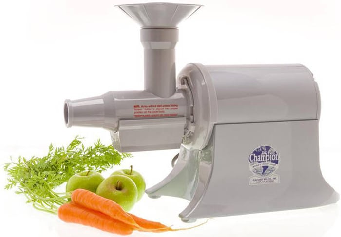 Course, there hand citrus 400ml deluxe juicer