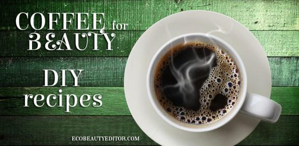 coffee_beauty_recipes