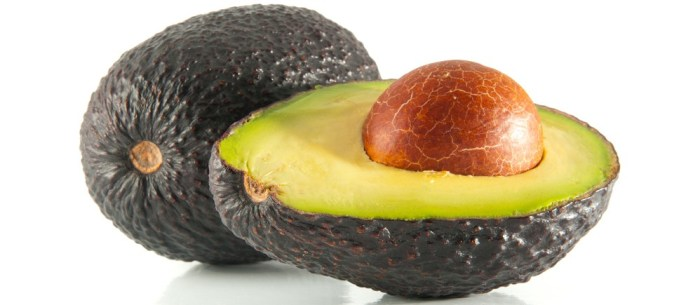 avocado_beauty_food