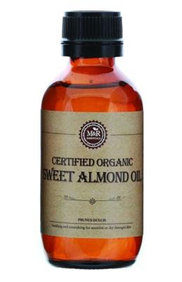sweet_almond_oil