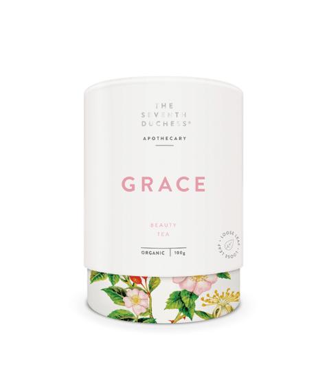 grace_organic_tea