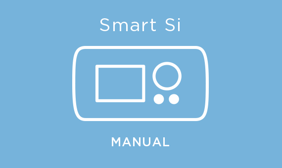 support_smartsi manual?resize\\\=570%2C340\\\&ssl\\\=1 luxaire manuals wiring diagrams wiring diagrams  at aneh.co