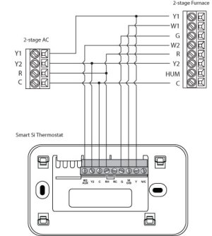 Coleman Mach Thermostat Wiring Diagram As Well As Diesel