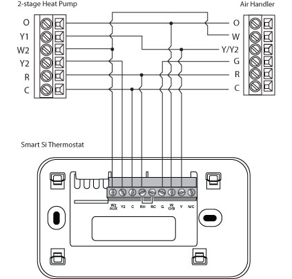 Carrier Heat Pump Wiring Diagram & Book Reference Carrier Heat