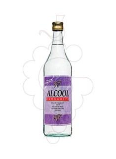 alcool buongusto - SPRAY ANTIZANZARE fai da te100% naturale