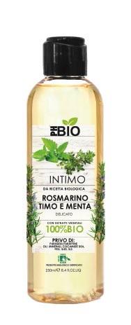 Detergente intimo PH bio 8d4d7ff067198b7 - IGIENE INTIMA: i migliori detergenti Ecobio o con buon INCI da supermercato