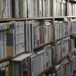 難読地名の宝庫北海道釧路市の古本屋さん