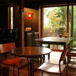静岡県三島市のブックカフェと三島暦。