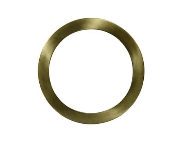 Ecoslim Magnetic Bezel